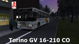 getlinkyoutube.com-OMSI 2 - MARCOPOLO Torino GV VW 16-210 CO [+DOWNLOAD]