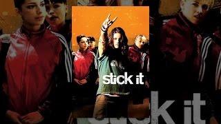 getlinkyoutube.com-Stick It
