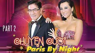 getlinkyoutube.com-Nguyễn Ngọc Ngạn - Chuyện cười Paris By Night Part 2.