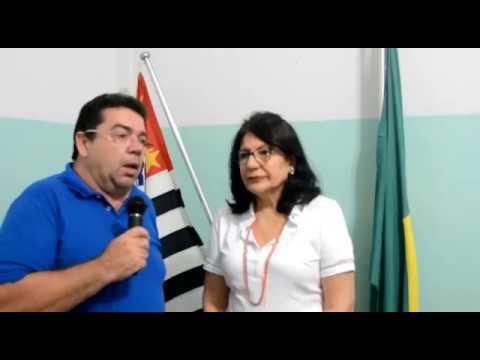Deputada do PT Beth Sahão visitou Palestina