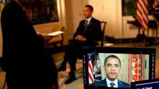 Weekly Address: President Obama on Judge Sotomayors Experience