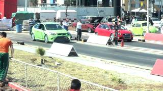getlinkyoutube.com-ford focus rs vs audi s3