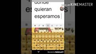 getlinkyoutube.com-Descargar inazuma eleven la amenaza del ogro español android