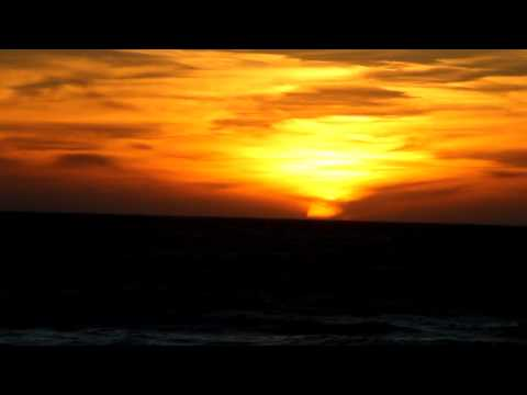 Imessouane Morocco  Sunset  Livestreaming 0622012