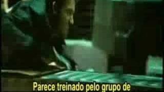 getlinkyoutube.com-Mandando Bala