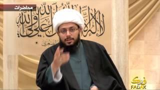getlinkyoutube.com-عثمان بن عفان.. حمال الخطايا ج15