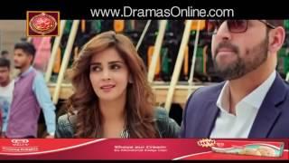 Lahore Se Aagey FULL Movie width=