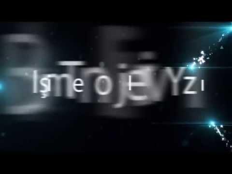 İzmir Bilişim Teknolojileri Öğretmenleri Atölyede