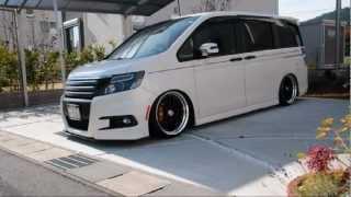 getlinkyoutube.com-SSR wheels look good