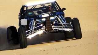 getlinkyoutube.com-ASD Motorsports - Sand Cars Unlimited