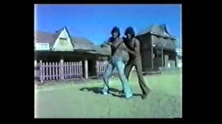 Шалопай  Laparwah ч 6 1981 शांति
