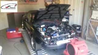getlinkyoutube.com-Mazda MX-5 Miata V6 on Throttle Bodies :: Rolling Road Mapping @ M-Tech Automotive