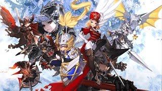 getlinkyoutube.com-Seven Knights #7 เปิดกล่องมังกร 100 กล่องรวด !! ได้ของอะไรบ้าง มาดูกัน ^_^ | xBiGx