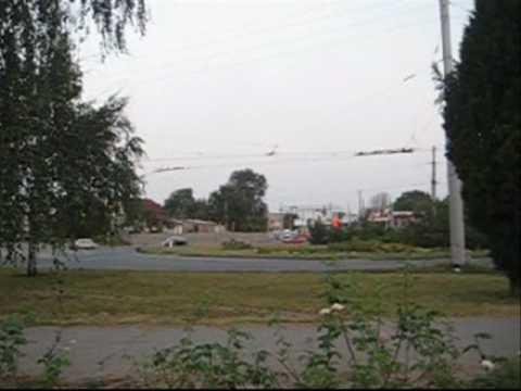 08.08.2010 Zaporizhzhya.Ukraine.+37*C…wmv