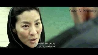 تعليم اللغة الانجليزية بالافلام 1