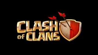getlinkyoutube.com-Clash of Clans - Top 2 TH10 Farming Bases !