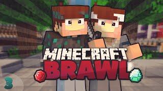 getlinkyoutube.com-STERBEN WIR?! | Syntox | #3| Minecraft HEXXIT: BRAWL