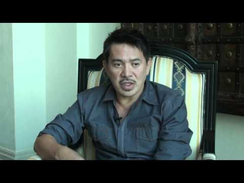 The brilliance of Filipino filmmaker Brillante Mendoza