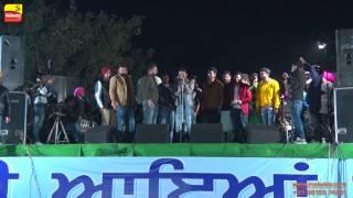 getlinkyoutube.com-DILPREET DHILLON || RANWAN (Fathehgarh Sahib) Sports - 2015 || HD ||