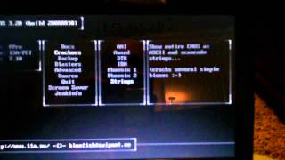 getlinkyoutube.com-Cracking or revealing the BIOS password on your laptop using the Hiren's Boot CD 15.2