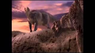 Scumbag cron película dinosaurios