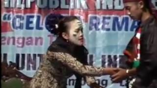 getlinkyoutube.com-Sarip Tambak Oso (GR)