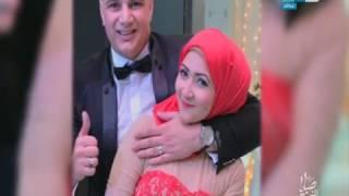 صبايا الخير | عروسة مقتولة بشكل غريب وشنيع قبل فرحها بأسبوع في ظروف غامضة..!