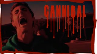 getlinkyoutube.com-Cannibal: MUSIC VIDEO