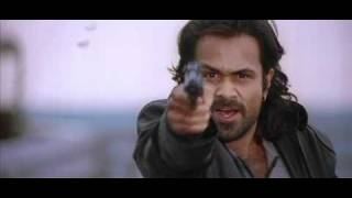 getlinkyoutube.com-[DESISHINE]  To Phir Aao-Slow (Slow) - Awarapan(2007)  DVDRip - UpScaled  Video
