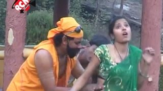 getlinkyoutube.com-HD PiYa बलत्कारी BaBa के ...तबे न फैली ...|| Bhojpuri hot songs 2014 new || Lalan Pandit, Indu Singh
