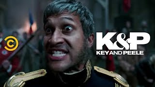 getlinkyoutube.com-Key & Peele - Les Mis
