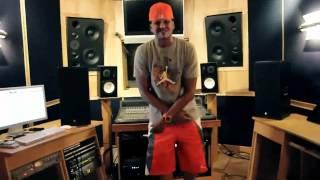 Endo & Benny Benni - Pelea (Official Video) (Prod.By Los De La Nazza) (Original)