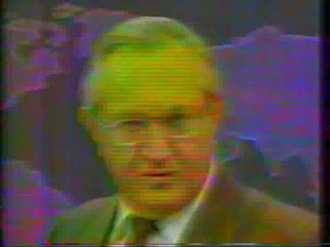 5 Impedimento de Collor 1992 Pedro Collor contra PC Velhos Jornais