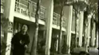 getlinkyoutube.com-Selena's Death Scene (Chronology of The Tragic Moments)