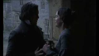 getlinkyoutube.com-Toby Stephens - When you come back to me again (Jane Eyre)