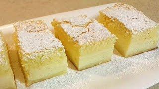 getlinkyoutube.com-الكيكة السحرية.....magic cake الوصفة مكتوبة في الديسكربشن تحت الفيديو