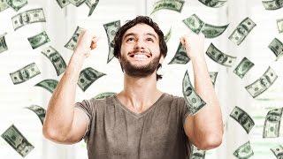 getlinkyoutube.com-10 Smartest Lottery Winners