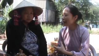 getlinkyoutube.com-Mái Ấm Tình Thương Kỳ 5 - Nguyễn Văn Lo - PGHH