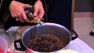 getlinkyoutube.com-ورشة صناعة البخور