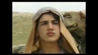 getlinkyoutube.com-Sunce koje ne zalazi - Islamski  Film sa prevodom