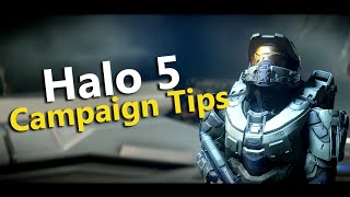 getlinkyoutube.com-Things to Know before Playing Halo 5
