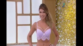 getlinkyoutube.com-Desfile Fruit de La Passion Programa Superpop Março 2016
