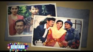 getlinkyoutube.com-CERITAKU: Desi Ratnasari