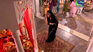 Anamika - Episode 195 - 27th August 2013
