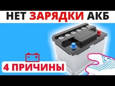 Где предохранитель приборной панели у УАЗ Буханка