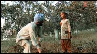 DHEE- (SANT SINGH PARAS DHADI) BEST SPEACH IN PUNJABI