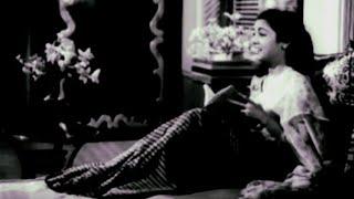 getlinkyoutube.com-aye mere dil kahi aur chal..talat-shailendra-lata-shankar jaikishan-daag 1952