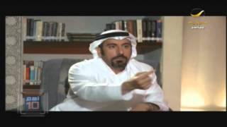 getlinkyoutube.com-#أحمد_الشقيري نشأت نشأة فلّة..وما كنت أصلي، وبدأت تدخين في سن 14 لكن تربيت ع الأخلاق #أهم_10