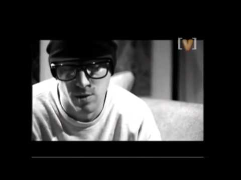 Maynard James Keenan Interview - Music & Bands