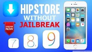 getlinkyoutube.com-how to download hipstore without jailbreak